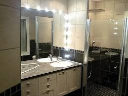 cuisine 7m2 plan salle de bain 7m2 best of salle de bain 7m2 impressionnant