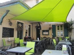 chambre d hote en vendee vente bar café restaurant chambres d hôtes la châtaigneraie