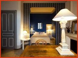 chambre d hote au grau du roi grau du roi chambre d hote awesome chambres d h tes le grau du roi