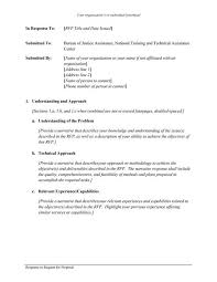 proposal template custom essay