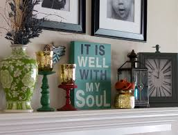 home decor themes mixing two decorating themes she u0027s intentional