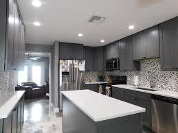 kitchen cabinets port st lucie fl 1177 sw gastador ave port saint lucie fl 34953 realtor com