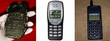 Old Cell Phone Meme - could archaeologists discovery of 800 year old mobile phone prove
