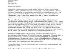 Best Cover Letters For Resumes by Trendy Ideas Best Cover Letter Samples 2 Pin By Orva Lejeune On