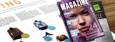 universal indesign magazine 28 unique layouts for your magazine