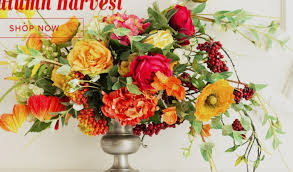 best flower delivery service best flower delivery service lovely flowers 0angies floral designs