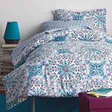 Down Alternative Comforter Twin Xl Twin Xl Comforters The Company Store