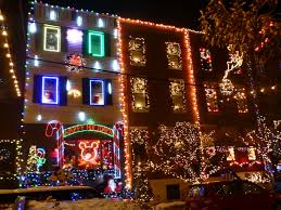 christmas lights in south jersey best decorated christmas houses south jersey psoriasisguru com
