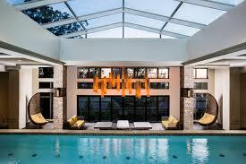 design house lighting company carlyn u0026 co interiors design