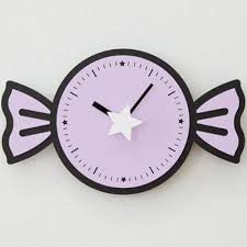Childrens Bedroom Wall Clocks Compare Prices On Family Wall Clock Online Shopping Buy Low Price