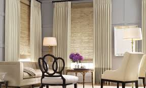Large Window Curtains by Curtains Living Room Window Curtains Fantastic Simple Curtain