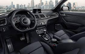 renault megane 2013 interior simple audi q3 77 for your car redesign with audi q3 interior