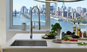 small kitchen sink and cabinet combo sinks