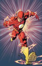 the flash fan art flash ahhh ahhhhhh by danglasl on deviantart