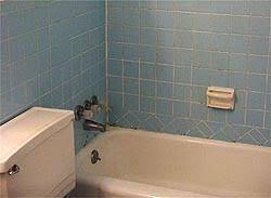 Bathtub Reglazing Chicago Bathroom Tile Reglazing Brightpulse Us
