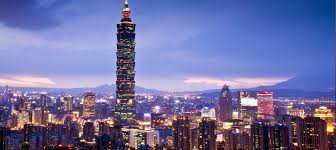 ultimate taipei sightseeing tour in world lonely planet taiwan