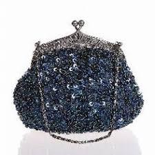 Bridal Makeup Bags 16 Off Gold Chinese Women U0027s Beaded Sequined Handbag Banquet