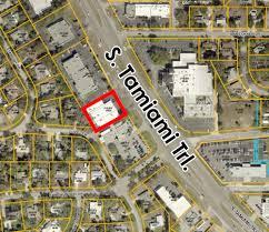 Map Of Sarasota Florida by 175667 Sale 7522 S Tamiami Tr Sarasota Fl 34231