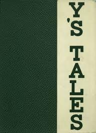1966 york community high school yearbook online elmhurst il