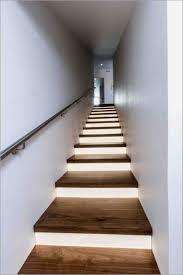 indoor stair lighting ideas indoor stair lighting ideas staircase lights elegant wooden design