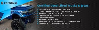 best dfw car deals black friday legend auto dallas used cars in addison custom lifted trucks