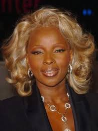 mary j blige hairstyle with sam smith wig 242 best queen of hip hop mary j blige images on pinterest