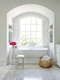bathroom luxury options luxury vinyl tile other thanle