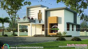 home design estimate kerala house plan with estimate 25 lakhs kerala home design