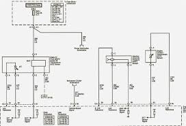 trailblazer wiring diagram trailer light trailblazer power