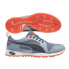 Most Comfortable Spikeless Golf Shoes Spikeless Golf Shoe Reviews Critical Golf