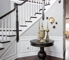 Elegant Entryways Elegant Foyer Love Your Room Interior Design