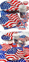 4th Of July Party Decorations 32 Easy 4th Of July Party Decorations U0026 Ideas Blupla