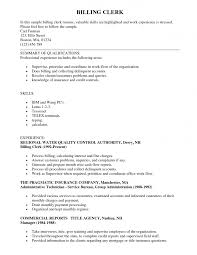Accounting Assistant Sample Resume by Clerical Resume Sample Sample Clerical Resumes Sample Reference