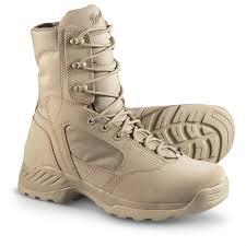 danner boots black friday sale men u0027s danner army kinetic 8