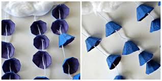 diy recycled egg carton crafts recycled things