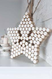 wine cork crafts sparkling decor sustain my craft habit