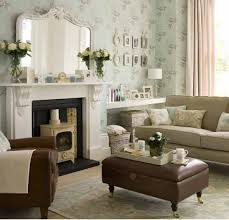 living room ideas for small house small living room decorating ideas home design ideas