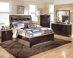 Bed Frame And Dresser Set Bedroom Sets King For Sale Contemporary Platform Bedroom
