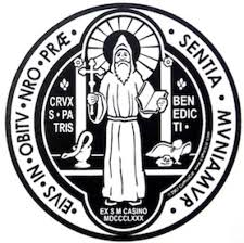 st benedict crucifix 7 things you must about st benedict s medal