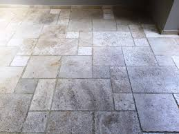 Pics Of Travertine Floors by Stone Cleaning And Polishing Tips For Travertine Floors
