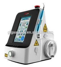 green light laser treatment ktp laser 532nm green light laser for vascular treatment