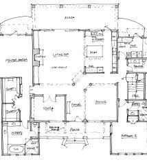 Custom Dream Home Floor Plans Custom House Floor Plans