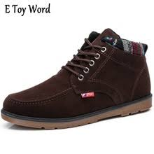 ugg boots sale cheap china popular mens ugg boots buy cheap mens ugg boots lots from china