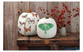 halloween office decoration ideas youtube