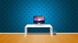 top computer desk design cool wallpapers best images about desktop organizer wallpapers on pinterest