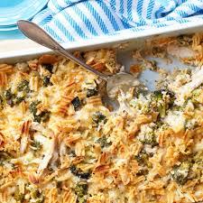 Healthy Menu Ideas For Dinner 100 Easy Healthy Recipes Healthiest Meal Ideas Woman U0027s Day