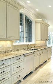 kitchen cabinet toe kick options kitchen cabinets without toe kick cabinet ideas full size of modern