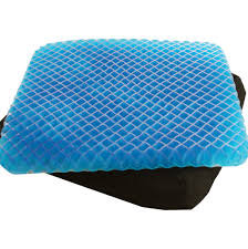gel cushion for office chair 16 images furniture for gel cushion