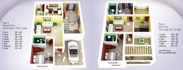 100 300 sqm house design best 25 split level house plans