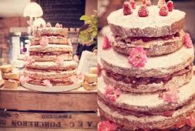 homemade cakes wedding style inspiration lane
